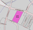 5.372 Acre Multi-Family Pad Site